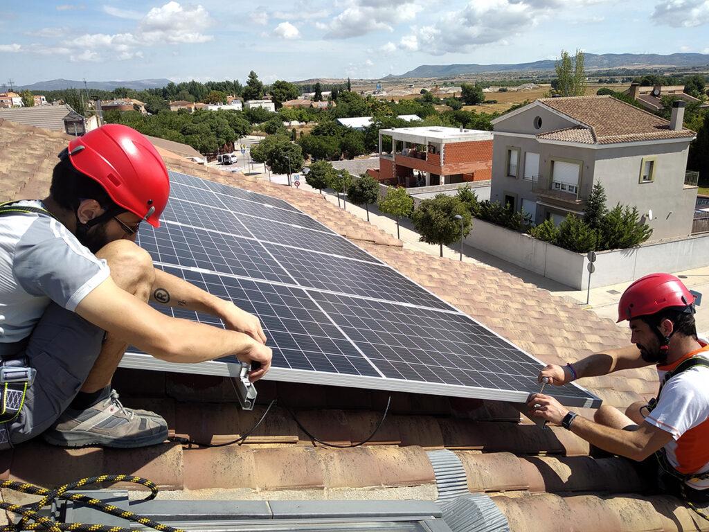 ecoVitab-Placas-Solares-Almansa
